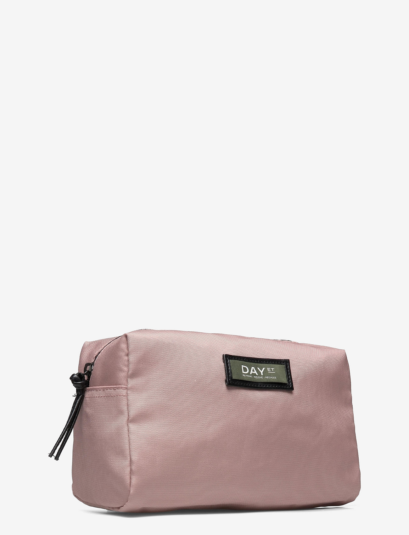 DAY et - Day Gweneth RE-S Beauty - cosmetic bags - adobe rose - 2