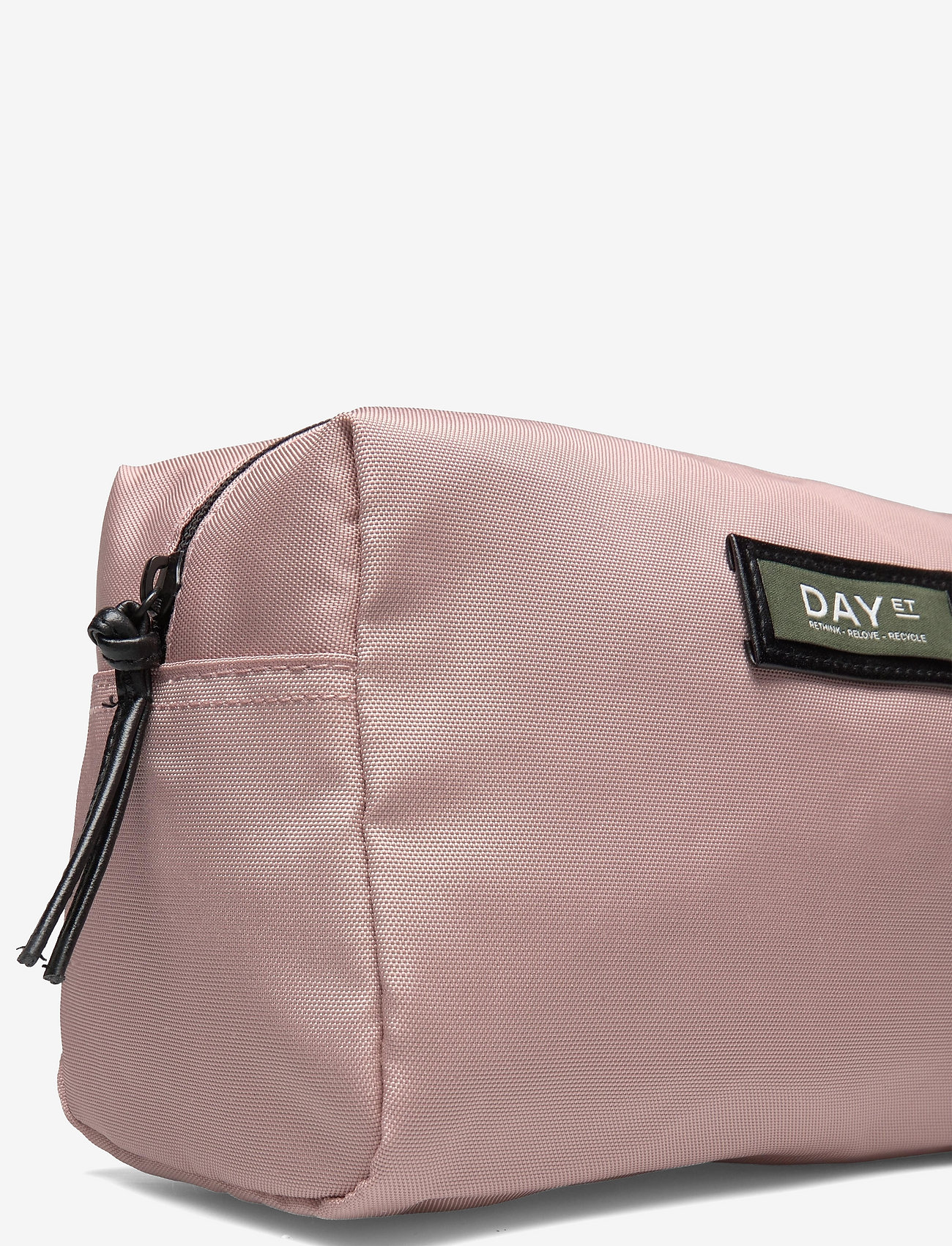 DAY et - Day Gweneth RE-S Beauty - cosmetic bags - adobe rose - 3