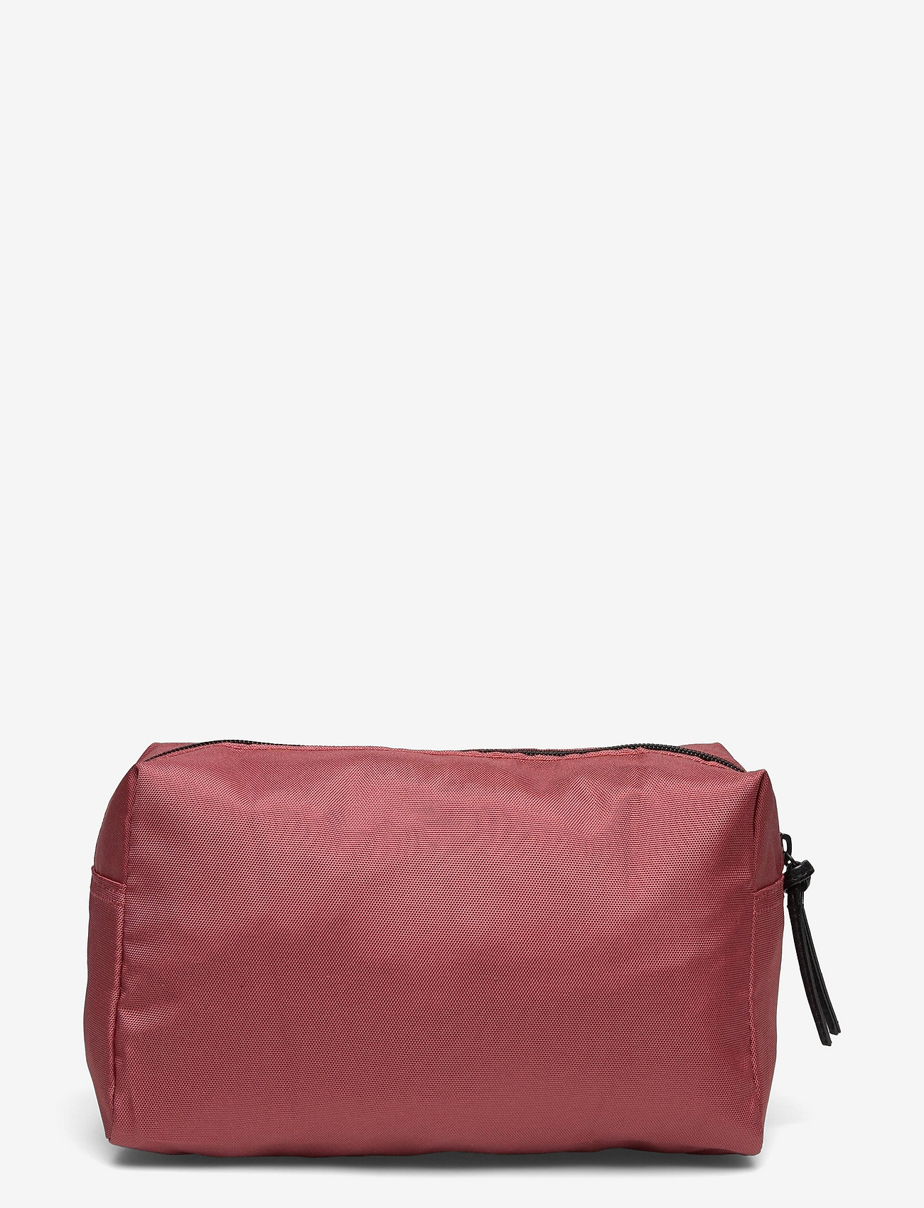 DAY et - Day Gweneth RE-S Beauty - cosmetic bags - cowhide - 1