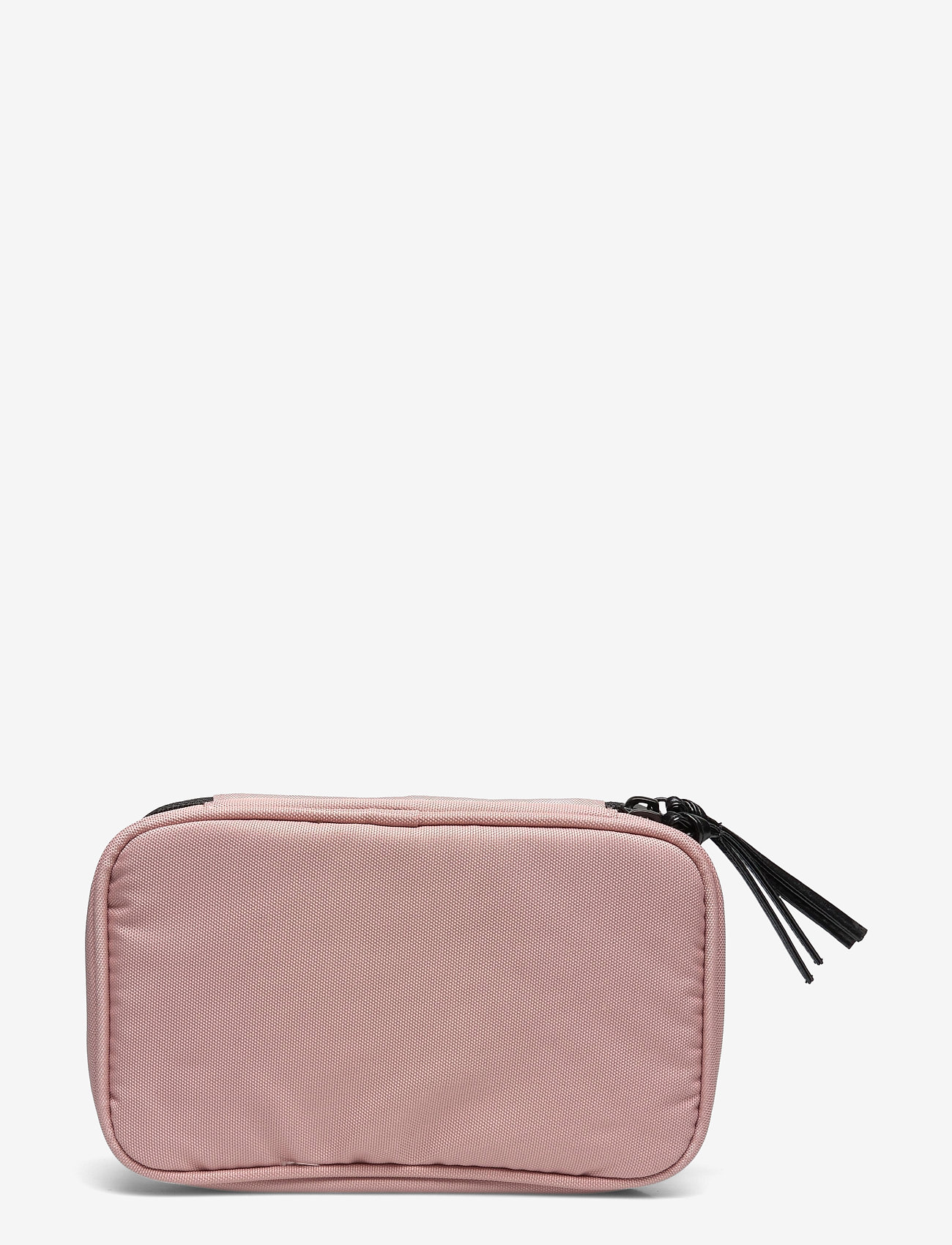 DAY et - Day Gweneth RE-S Pencil Pack - cosmetic bags - adobe rose - 1