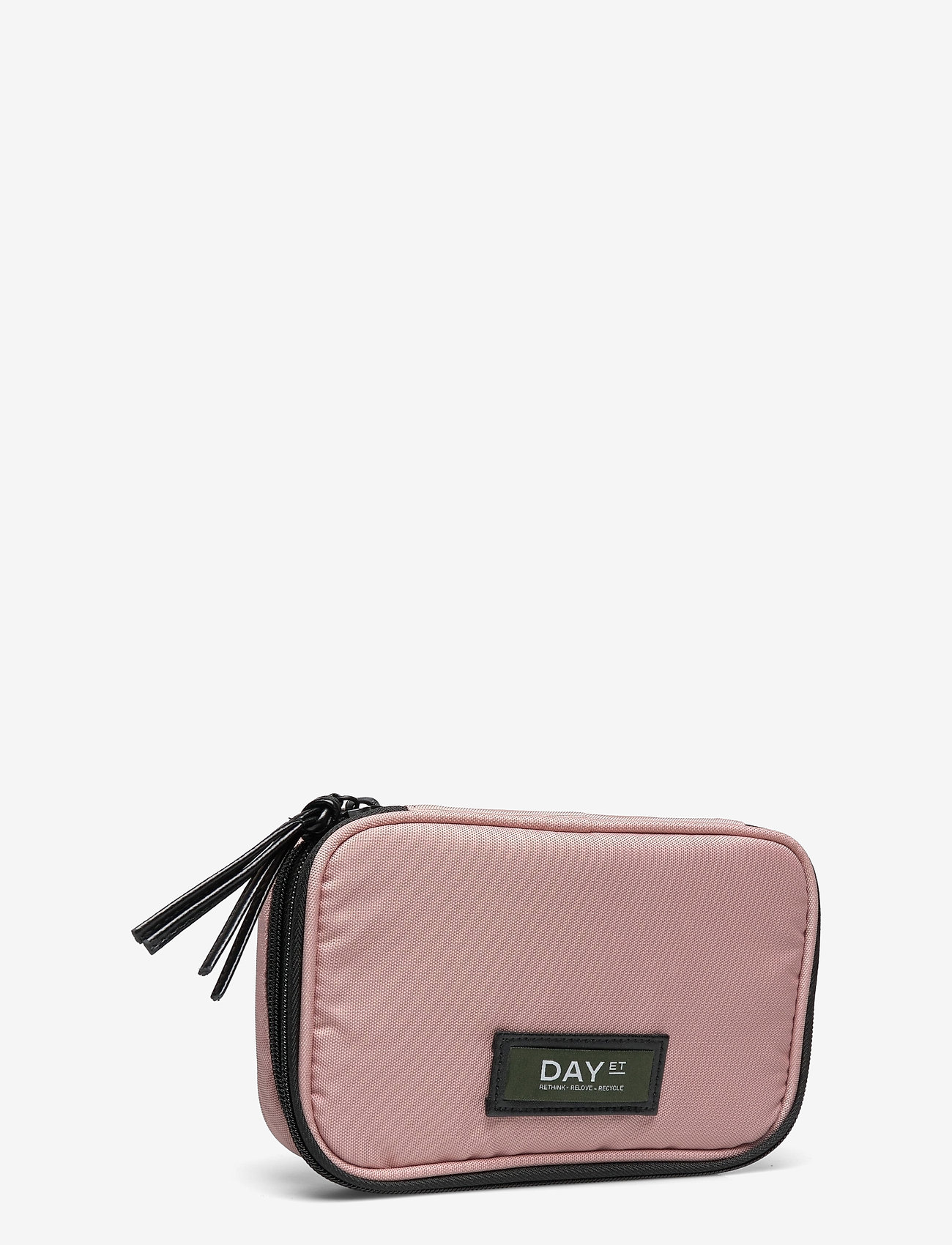 DAY et - Day Gweneth RE-S Pencil Pack - cosmetic bags - adobe rose - 2