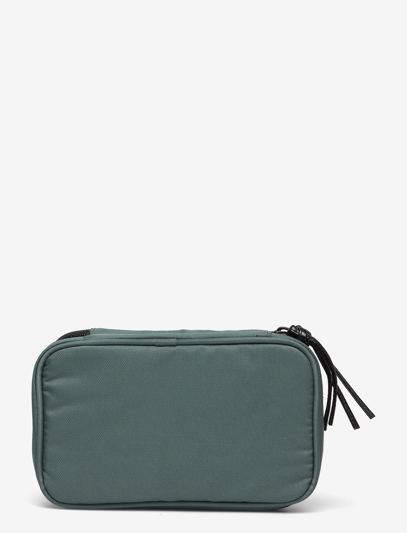 DAY et - Day Gweneth RE-S Pencil Pack - cosmetic bags - silver pine - 1
