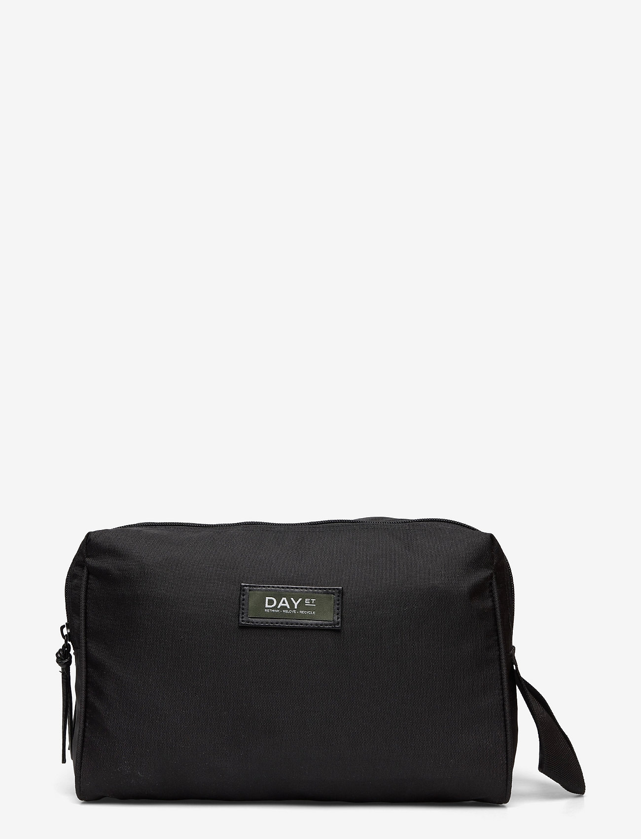 DAY et - Day Gweneth RE-S Beauty B - cosmetic bags - black - 0