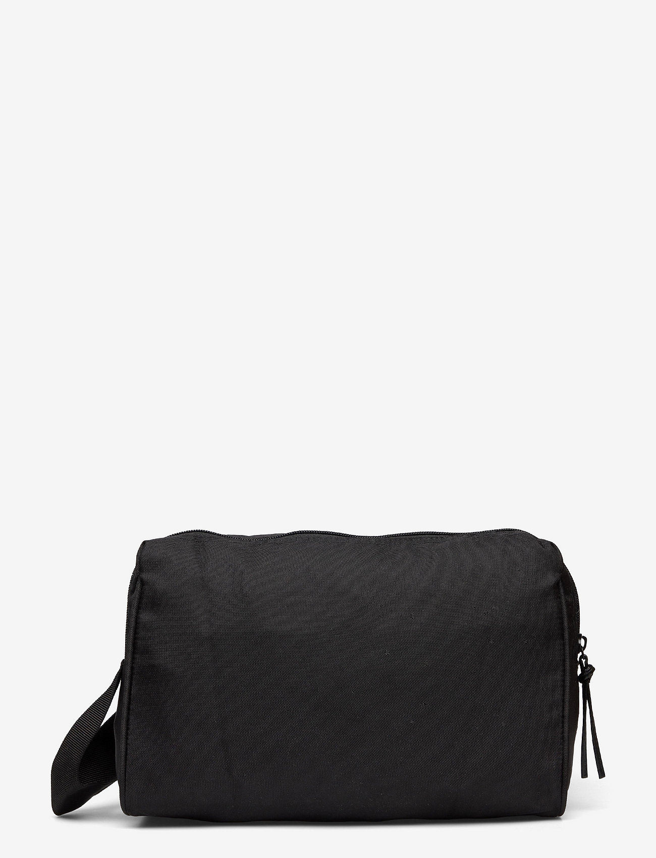 DAY et - Day Gweneth RE-S Beauty B - cosmetic bags - black - 1