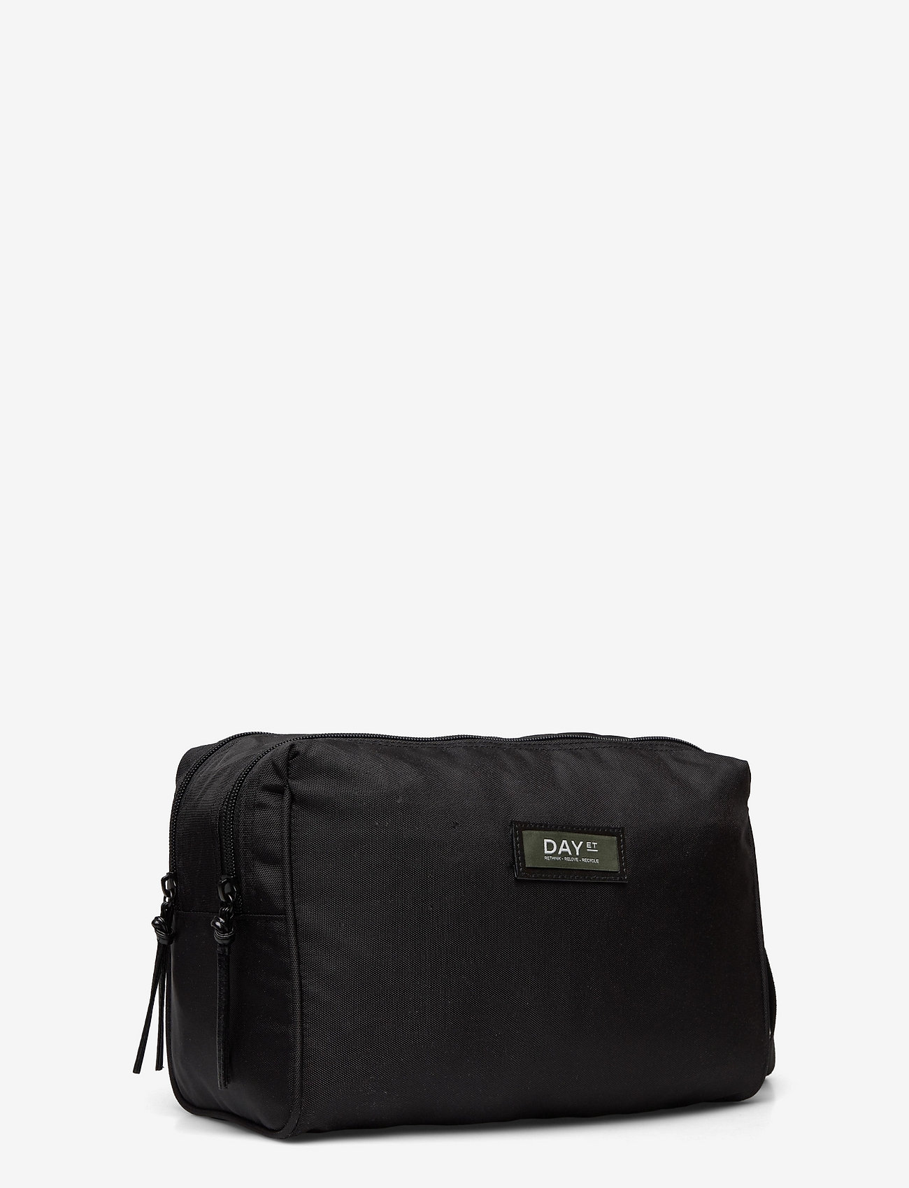 DAY et - Day Gweneth RE-S Beauty B - cosmetic bags - black - 2