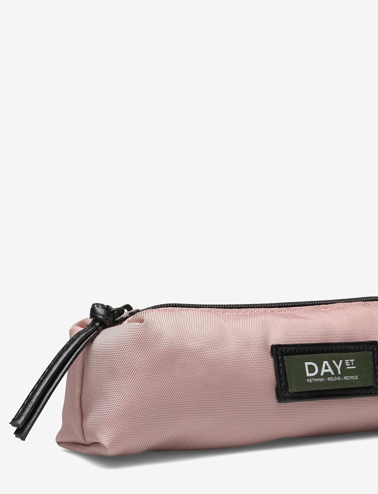 DAY et - Day Gweneth RE-S Pencil - accessories - adobe rose - 3