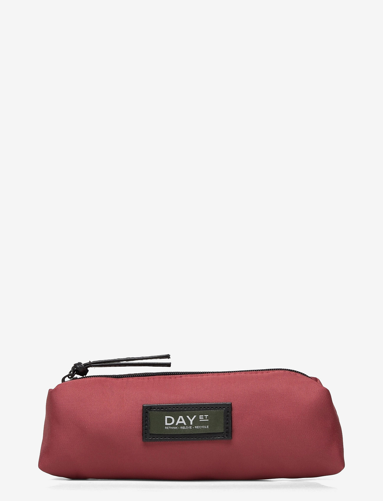DAY et - Day Gweneth RE-S Pencil - accessories - cowhide - 0