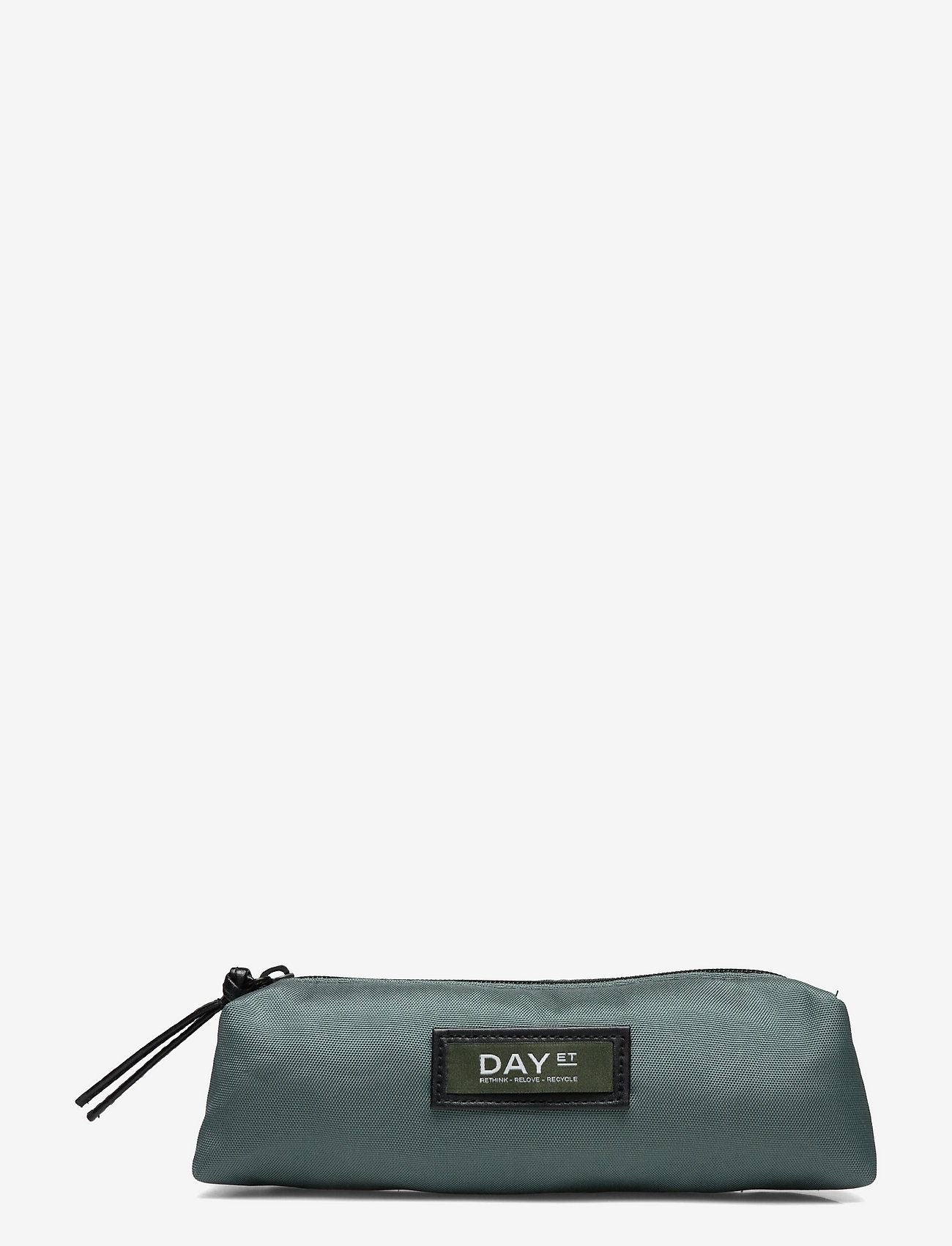 DAY et - Day Gweneth RE-S Pencil - accessories - silver pine - 0