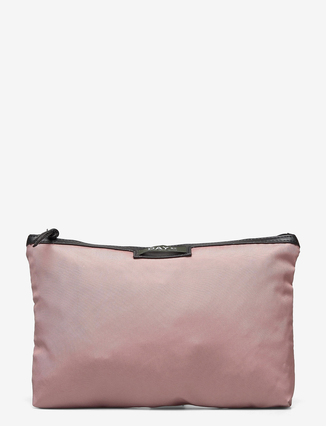 DAY et - Day Gweneth RE-S Small Set - cosmetic bags - adobe rose - 0