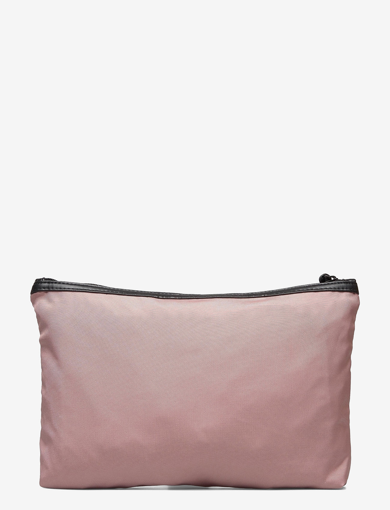 DAY et - Day Gweneth RE-S Small Set - cosmetic bags - adobe rose - 1