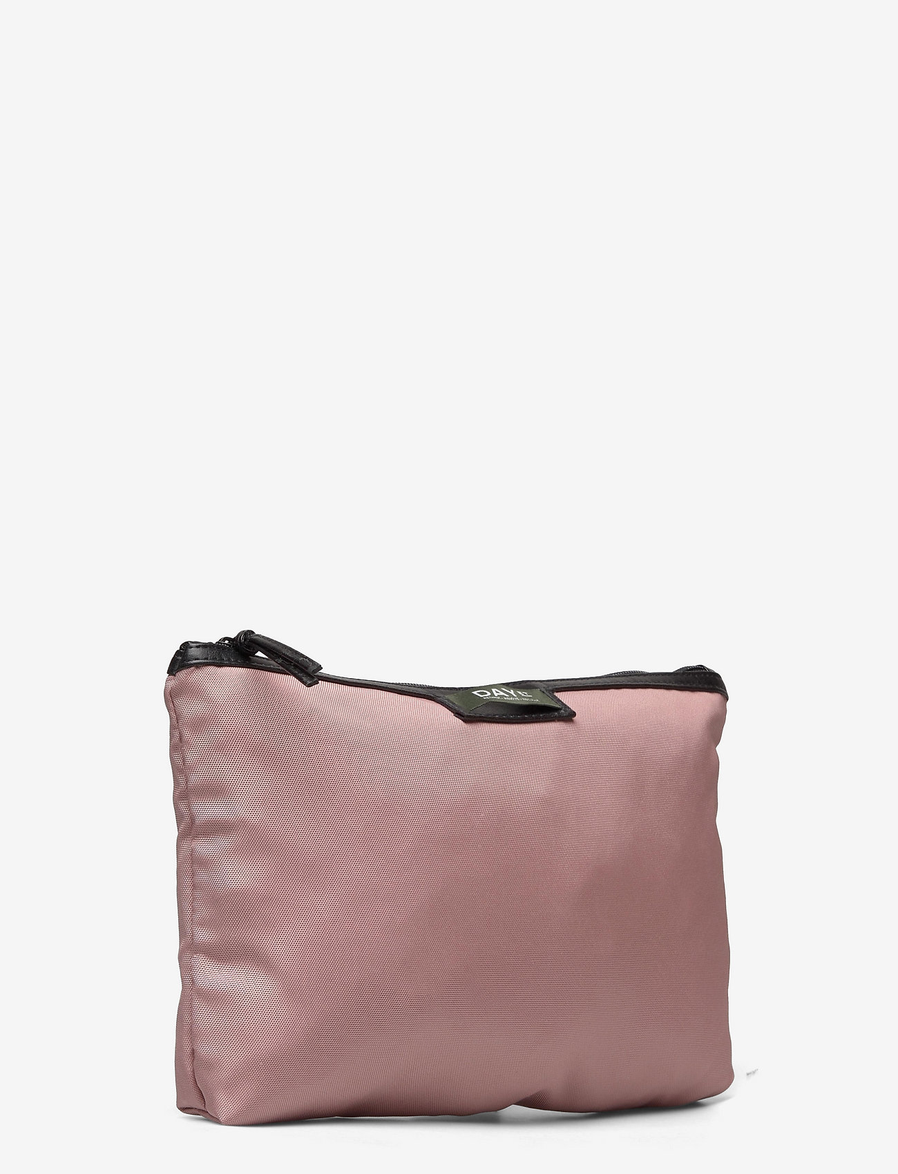 DAY et - Day Gweneth RE-S Small Set - cosmetic bags - adobe rose - 2