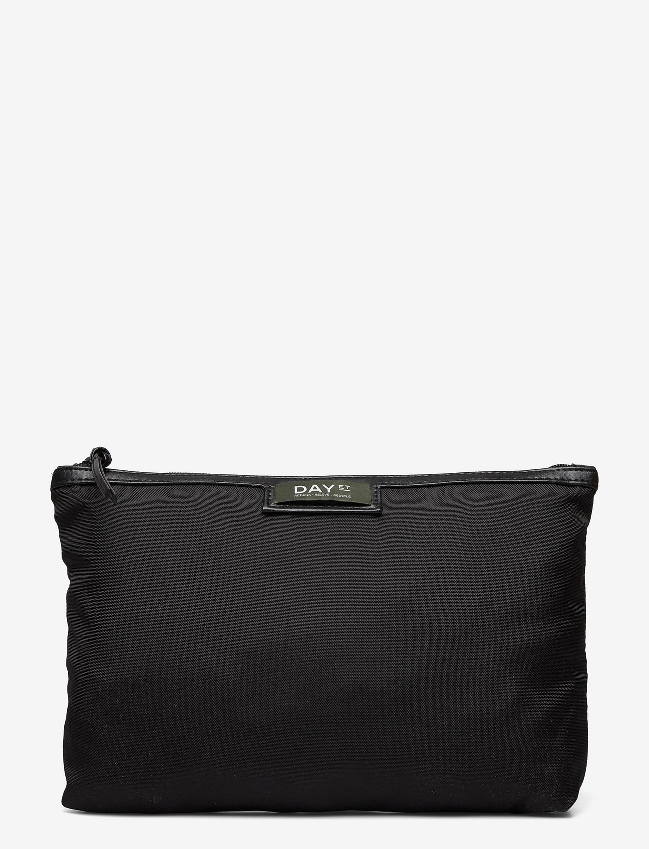 DAY et - Day Gweneth RE-S Small Set - cosmetic bags - black - 0
