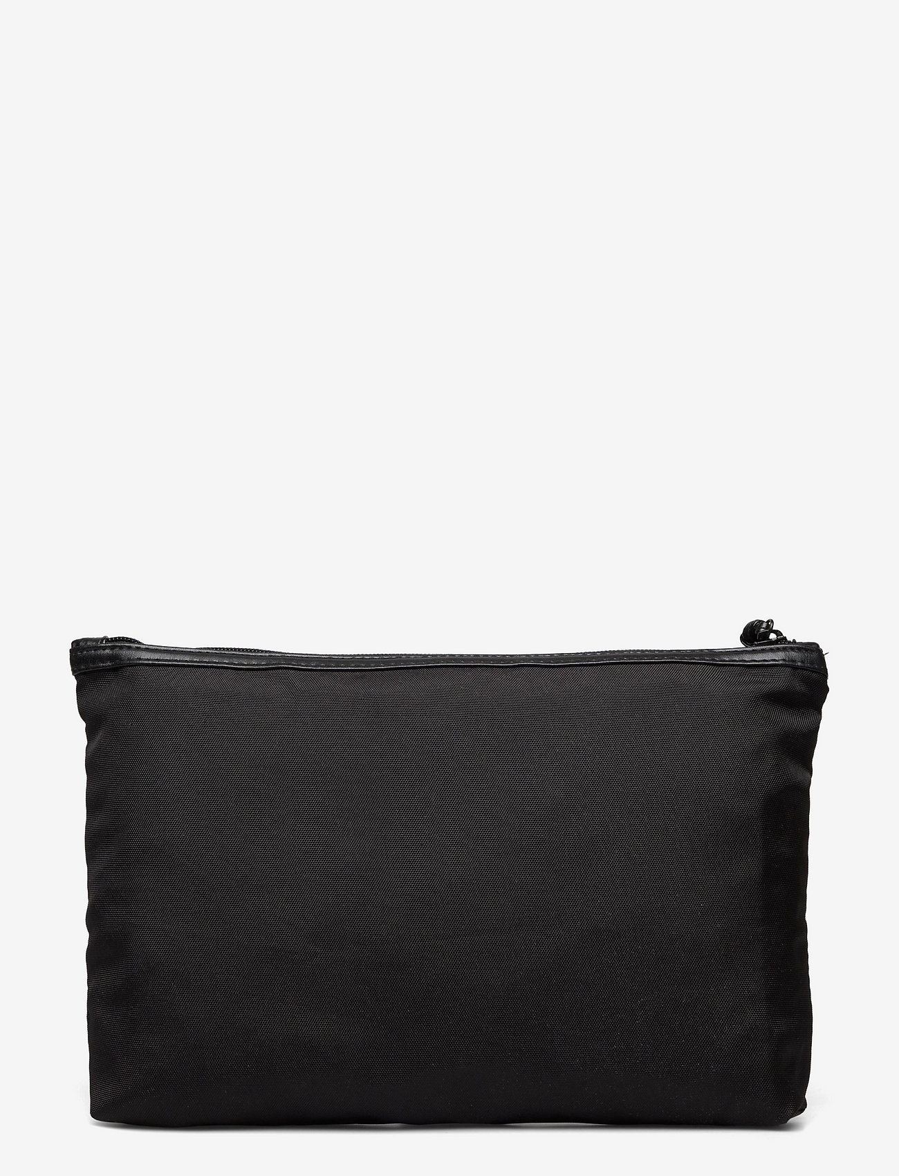 DAY et - Day Gweneth RE-S Small Set - cosmetic bags - black - 1