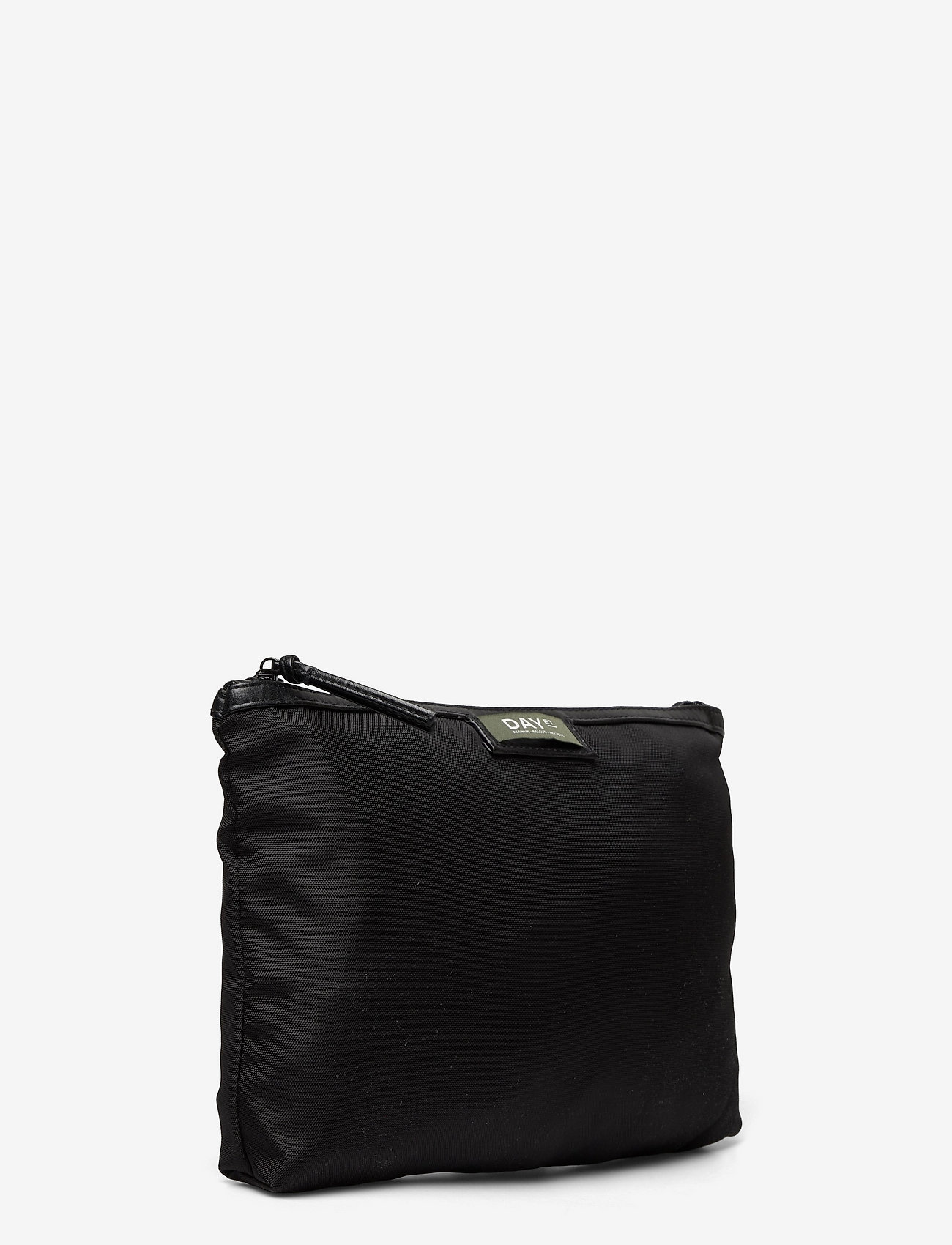 DAY et - Day Gweneth RE-S Small Set - cosmetic bags - black - 2