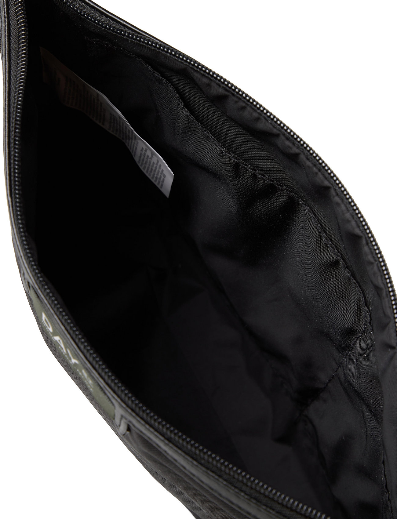 DAY et - Day Gweneth RE-S Small Set - cosmetic bags - black - 4