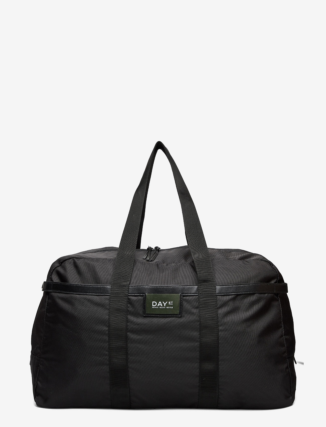 DAY et - Day Gweneth RE-S 2Nighter - bags - black - 0