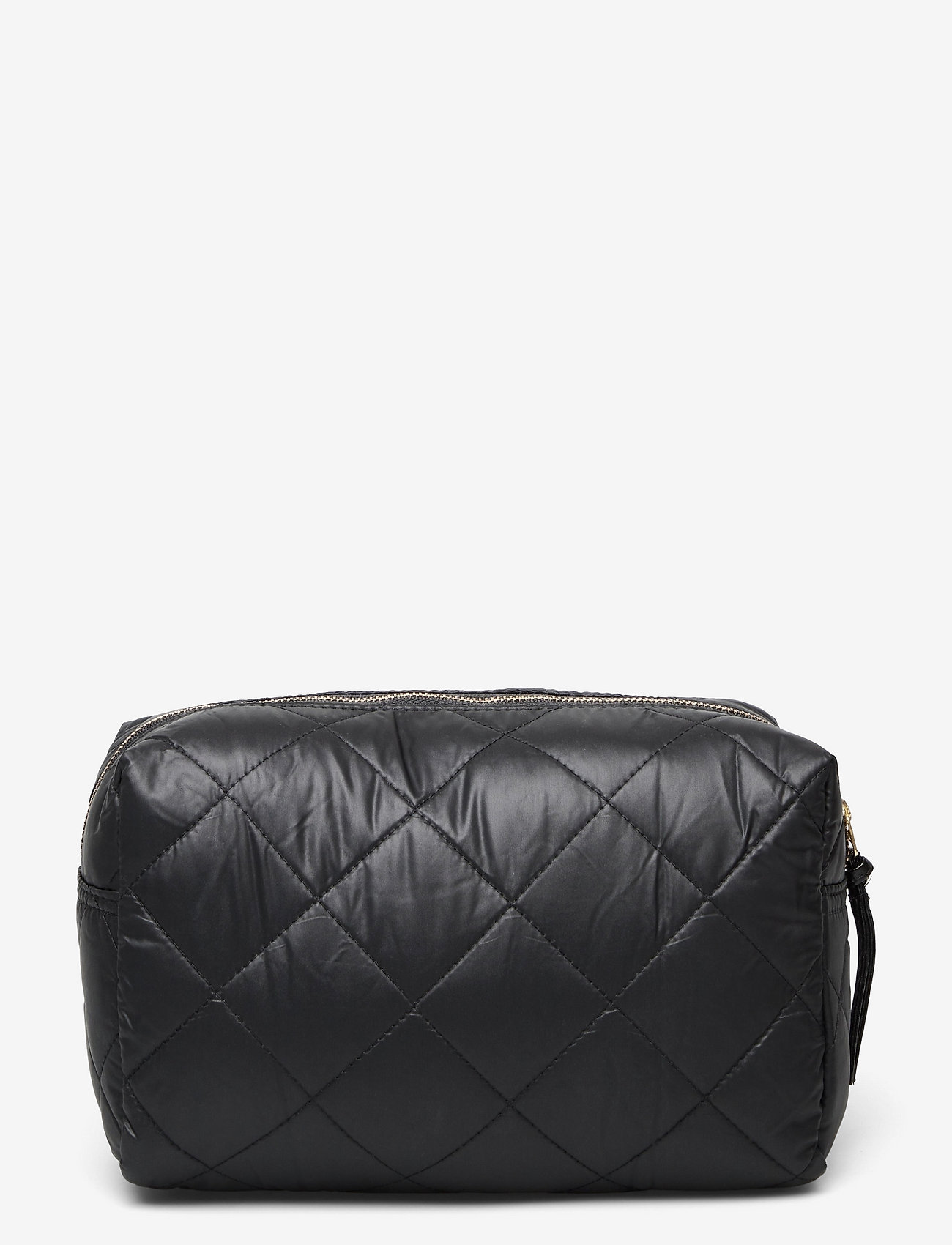 DAY et - Day Gweneth RE-Q Checky Beauty - cosmetic bags - black - 1
