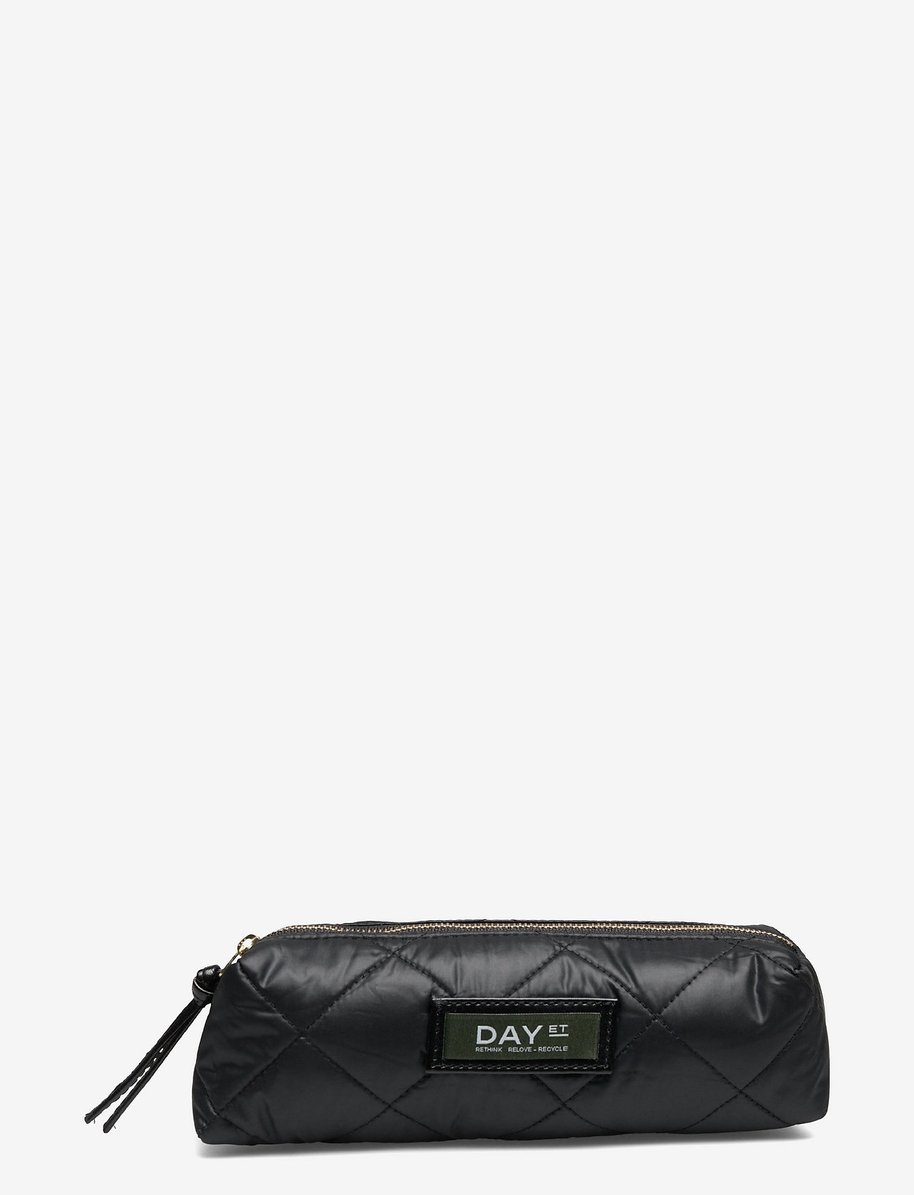 DAY et - Day Gweneth RE-Q Checky Pencil - accessories - black - 0
