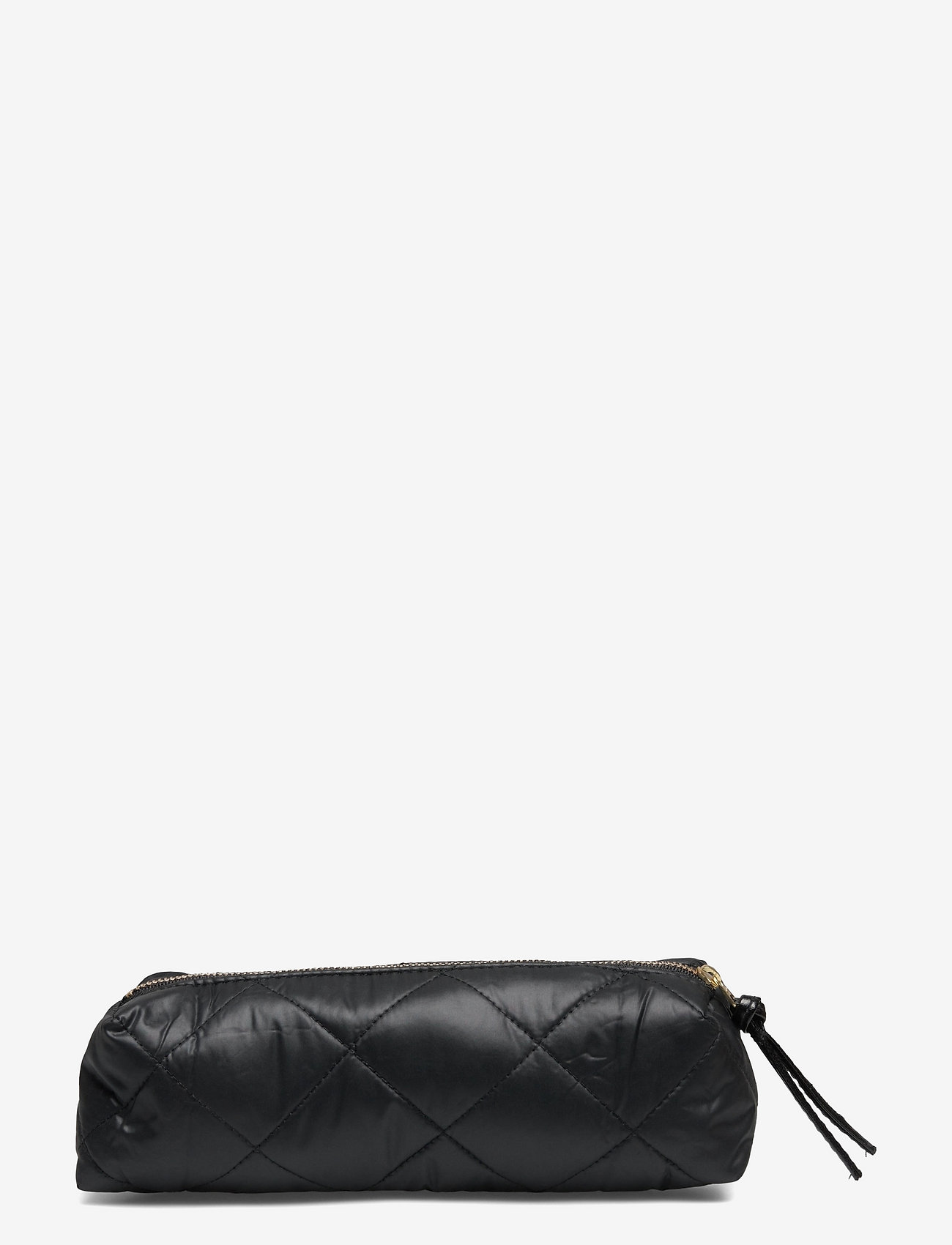 DAY et - Day Gweneth RE-Q Checky Pencil - accessories - black - 1