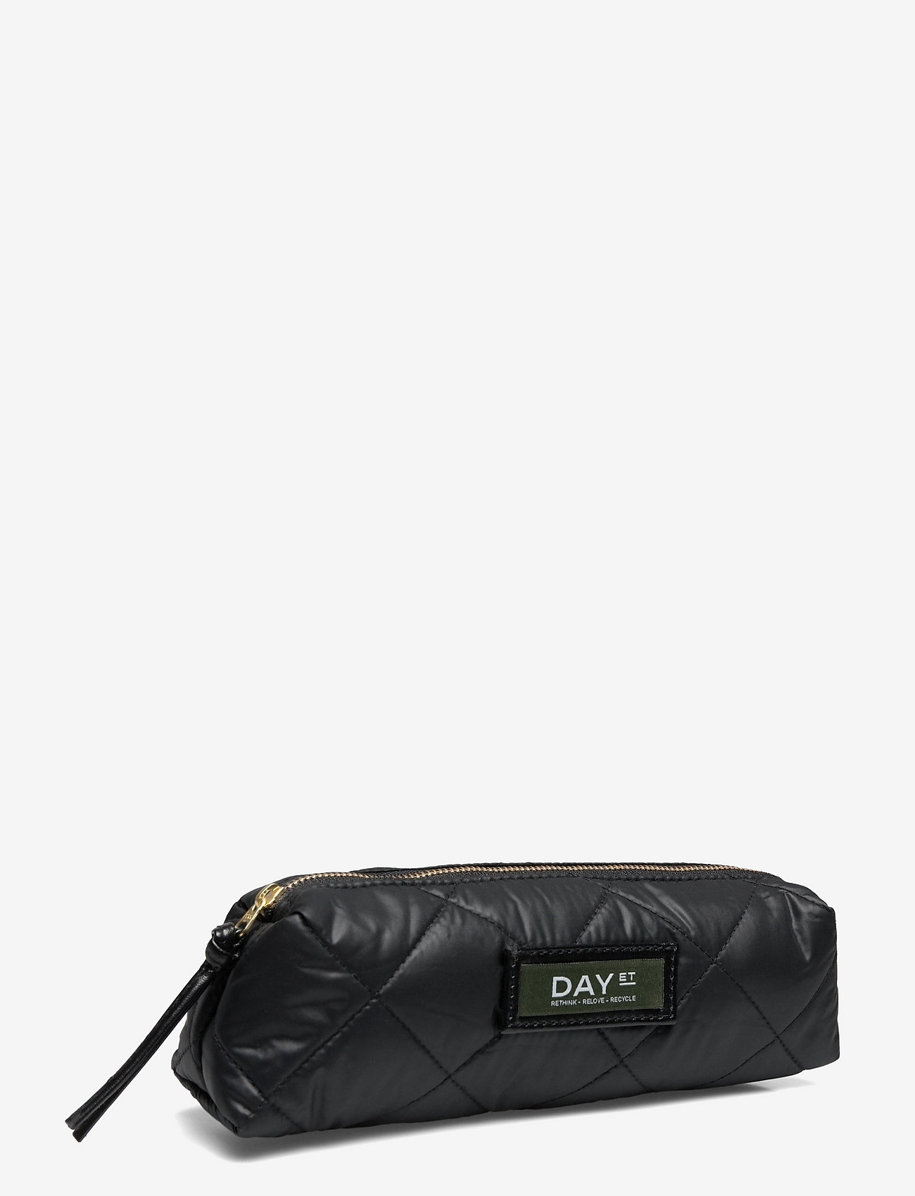 DAY et - Day Gweneth RE-Q Checky Pencil - accessories - black - 2