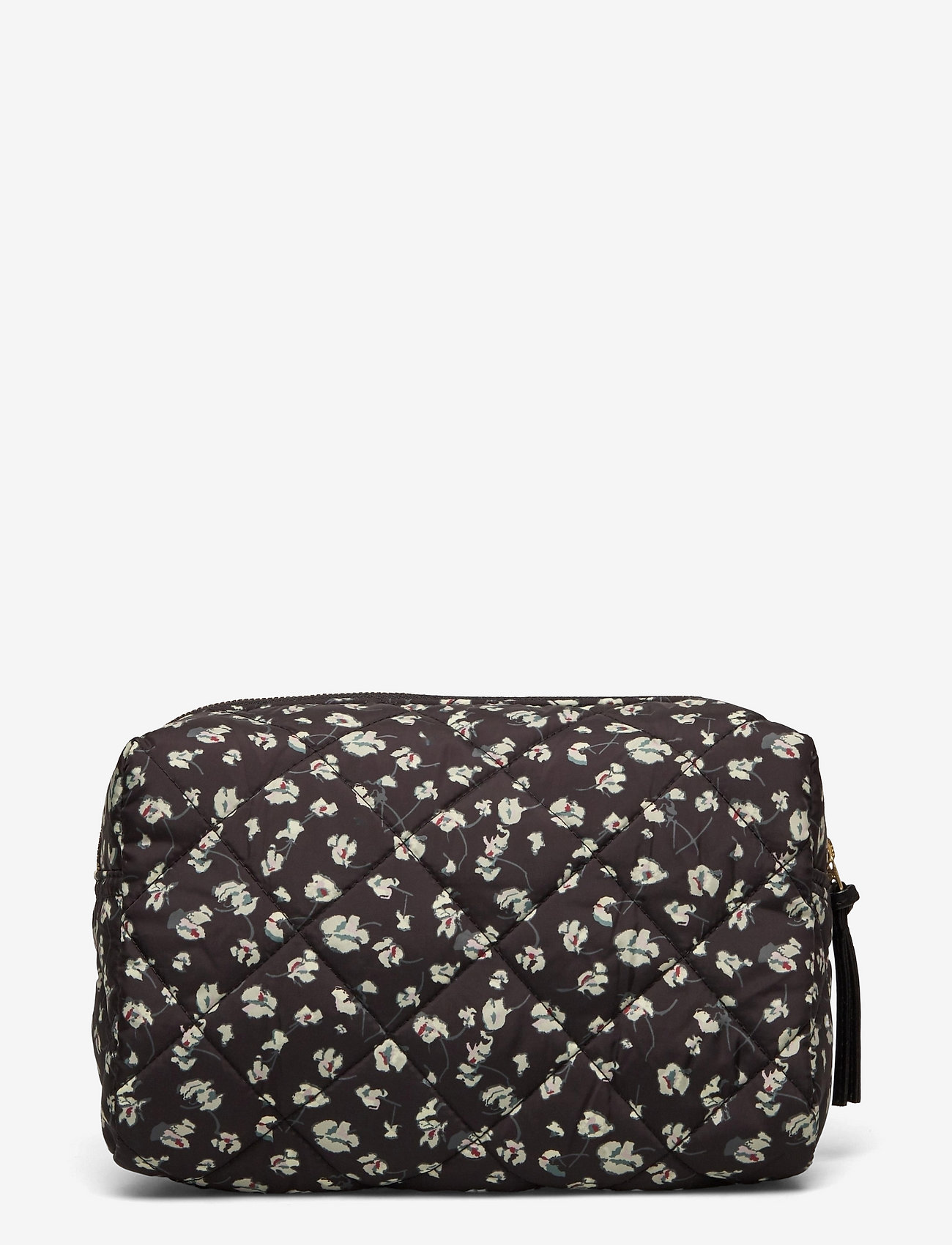 DAY et - Day Gweneth RE-Q Flower Beauty - cosmetic bags - black - 1
