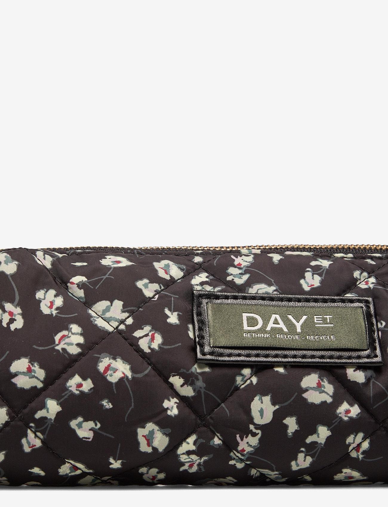 DAY et - Day Gweneth RE-Q Flower Pencil - accessories - black - 3