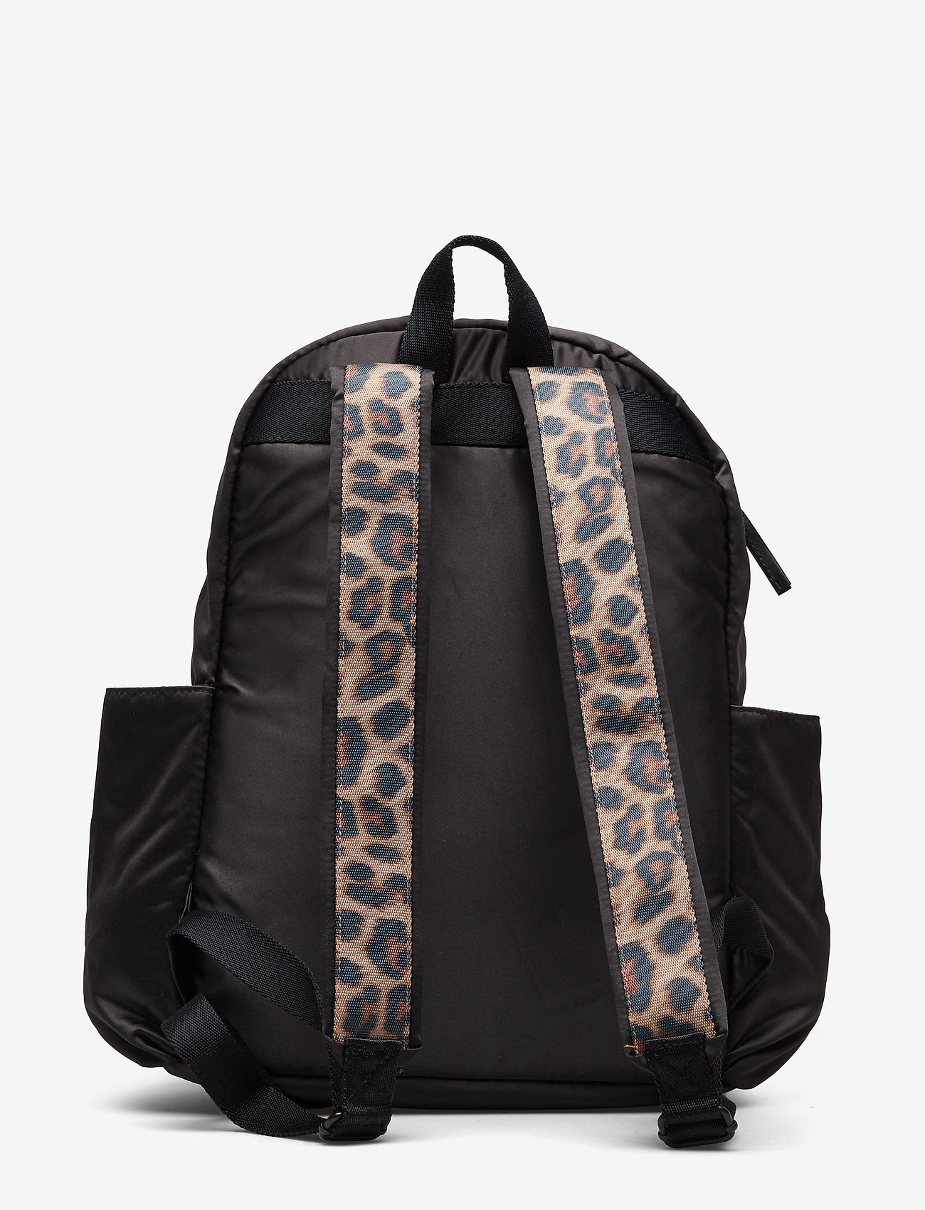 Day Et Exlusive Leo Strap Bp B - Backpacks