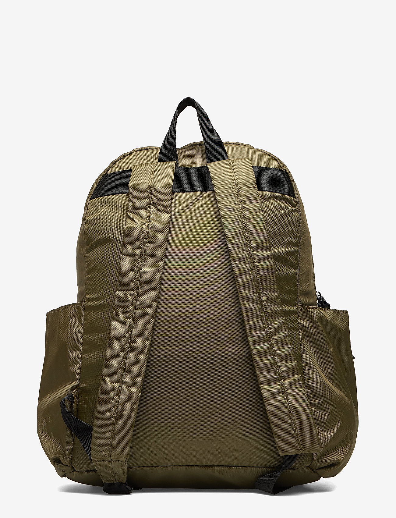 DAY et - Day Gweneth Structure BP B - backpacks - deep olive