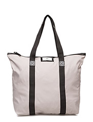 Day Gweneth Bag - CLOUD GREY