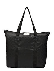 Day Gweneth Noir Bag - BLACK