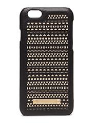 Day LIP Couper 6 - BLACK