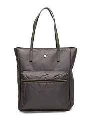 Day Grand Bag - WEATHERED