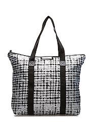 Day Gweneth Twinkle Bag
