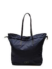 Day Crush Shopper - MIDNIGHT