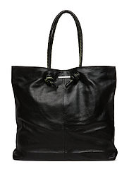 Day Climb Shopper - BLACK