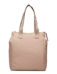 Day Dainty Shopper - ROSE TINT