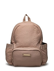 Day Dainty Pack B - ROSE TINT