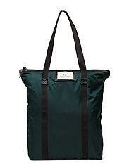 Day Gweneth Tote - DEEP EMERALD