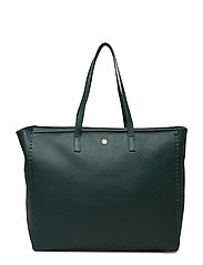 Day Must Thread Shopper - DEEP EMERALD
