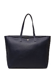 Day Must Thread Shopper - EVENING BLUE