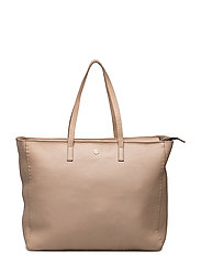 Day Must Thread Shopper - FEMME