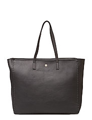 Day Must Thread Shopper - WEATHERED