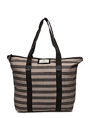 Day Gweneth Horizon Bag - MACHIATTO