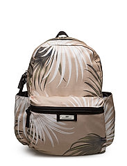 Day Gweneth P Yucca Pack B - MACHIATTO