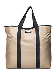 Day Gweneth Bag - PALE ROUGE