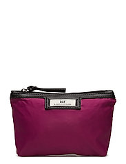 Day Gweneth Mini - DEEP MAGENTA