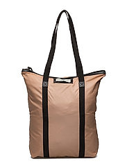 Day Gweneth Tote - LIGHT PEACH