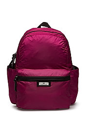 Day Gweneth Pack B - DEEP MAGENTA
