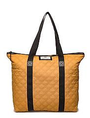 Day Gweneth Q Tile Bag - DIJON