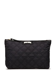 Day Gweneth Q Tile Small - BLACK